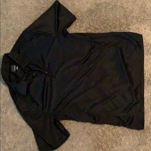 Silky nice golf shirt
